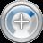 intel desktop control center软件v5.5.1.48 官方版