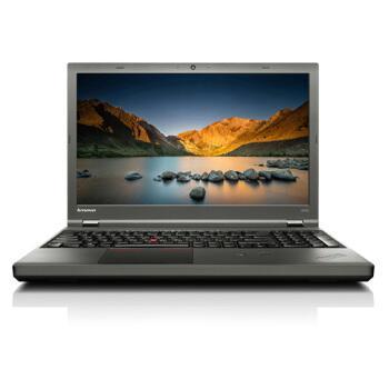 华硕r455ld驱动工具 电脑版