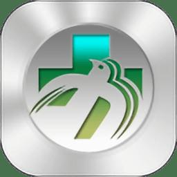 北京协和医院最新版v2.16.0 安卓版