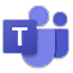 microsoft teams�件v1.3.0.21759 ��X版
