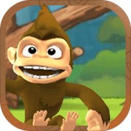 丛林勇者大冒险单机版 v1.0 安卓版