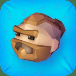 糖豆人抓尾巴最新版 v0.0.3 安卓版