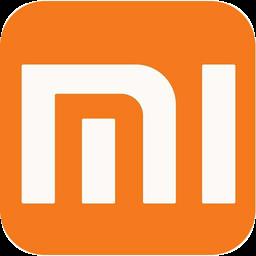 miui9�_�l版刷�C包