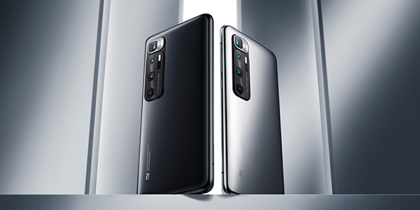 小米手机Redmi K20固态系统 v12.0.4.0 最新版