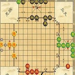 三国演弈棋单机版