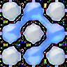 多国文字点阵字库生成器 v3.8 免费版
