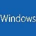 windows live�件 v2009 ��X版