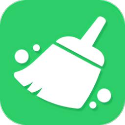 手机清理大师2020最新版v2.7.0 安卓版