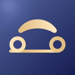 首汽约车企业版app