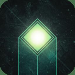 数据塔防中文版 v1.3.6 安卓版