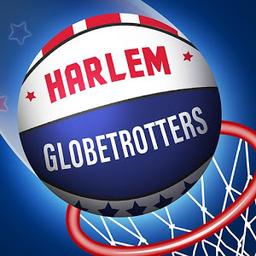 哈林环球旅行者篮球官方版v2.0.7 安卓版