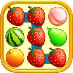 水果突击苹果版v1.7 ios版
