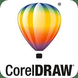 coreldraw x8免安�b版 ��X版