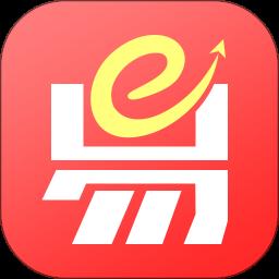 易店无忧官方版 v1.2.0 安卓版
