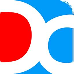 海�R玩模�M器app(droid4x) v1.0.0 安卓版