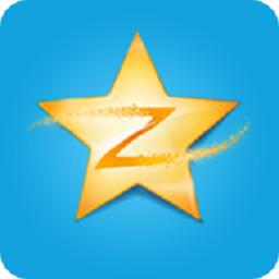 qq空间蓝色字体软件 v2.0 安卓版