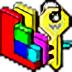 execryptor软件(程序加壳脱壳)