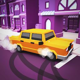 开车和停车最新版 v1.0.15 安卓版