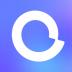 阿里云网盘软件 v11.22.0 安卓最新版