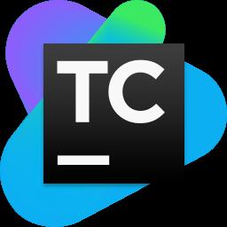 teamcity中文版 官方版