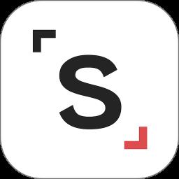 极简扫描app v2.2.58 安卓版