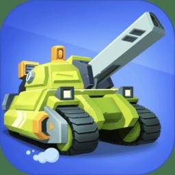 坦克无敌最新版v6.2 安卓版