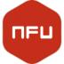 魔兽世界nfu玩家社区 v0.2.6 安卓版