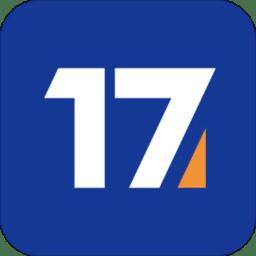 17track全球物流查询手机版