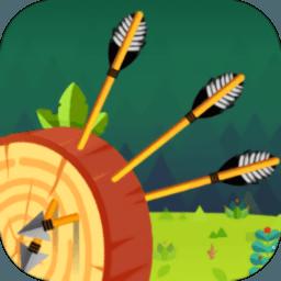 最牛弓箭手游戏v1.0.6 安卓版