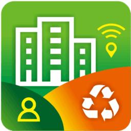 绿色生活手机版