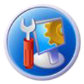 registry mechanic 2020 免�M版
