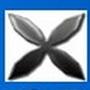 xp系统oem免激活工具 v1.0 绿色版