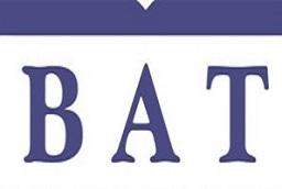 电脑常用bat文件工具 免费版