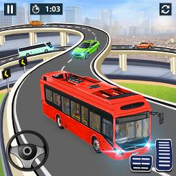 公交�模�M器��X版
