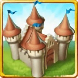 家园塔防游戏 v1.1.1安卓预约版