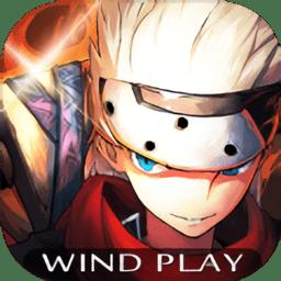 地城冒险与勇士游戏v1.0.0