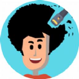 小小理发店官方版v3.8 安卓