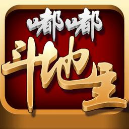 嘟嘟斗地主手游v1.0.4.2 安卓版