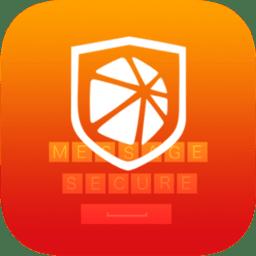 国民安全输入法最新版v2.0.0 安卓版