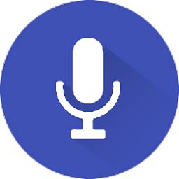 ai语音助手app v2.9 安卓版