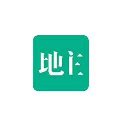 地主旅行app v1.1 安卓版