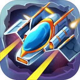 合成飞机大战最新版v1.2.9 安卓版