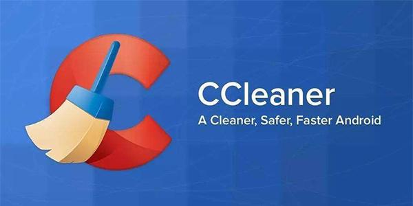 ccleaner winxp