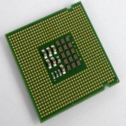 2020最新CPU天梯图
