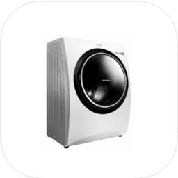 小小洗衣机软件v1.1 苹果版