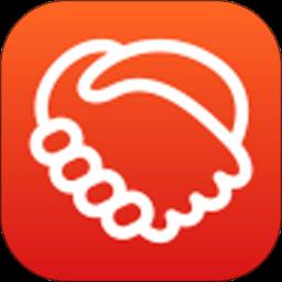 友人才app最新版v2.31.9 安卓版