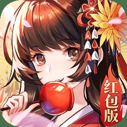 幻世神姬红包版v0.14.13 安卓版