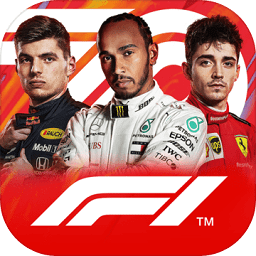 f1 2017电脑版 最新版