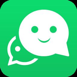微信多开免费版appv9.2.4 安卓版