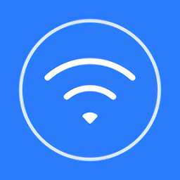 miwifi最新版 v5.6.3 安卓版